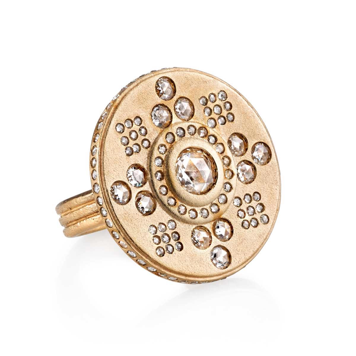 Diamond-Chandelier-Cocktail-Ring-Order-#014-C2_4-2870557.jpg