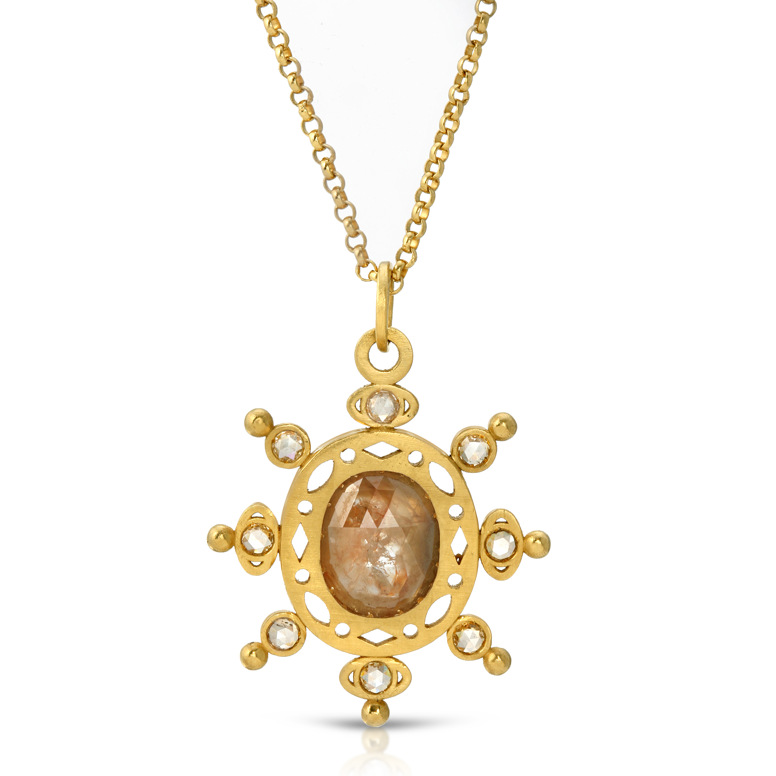 Necklace champ and big rose cut.jpg