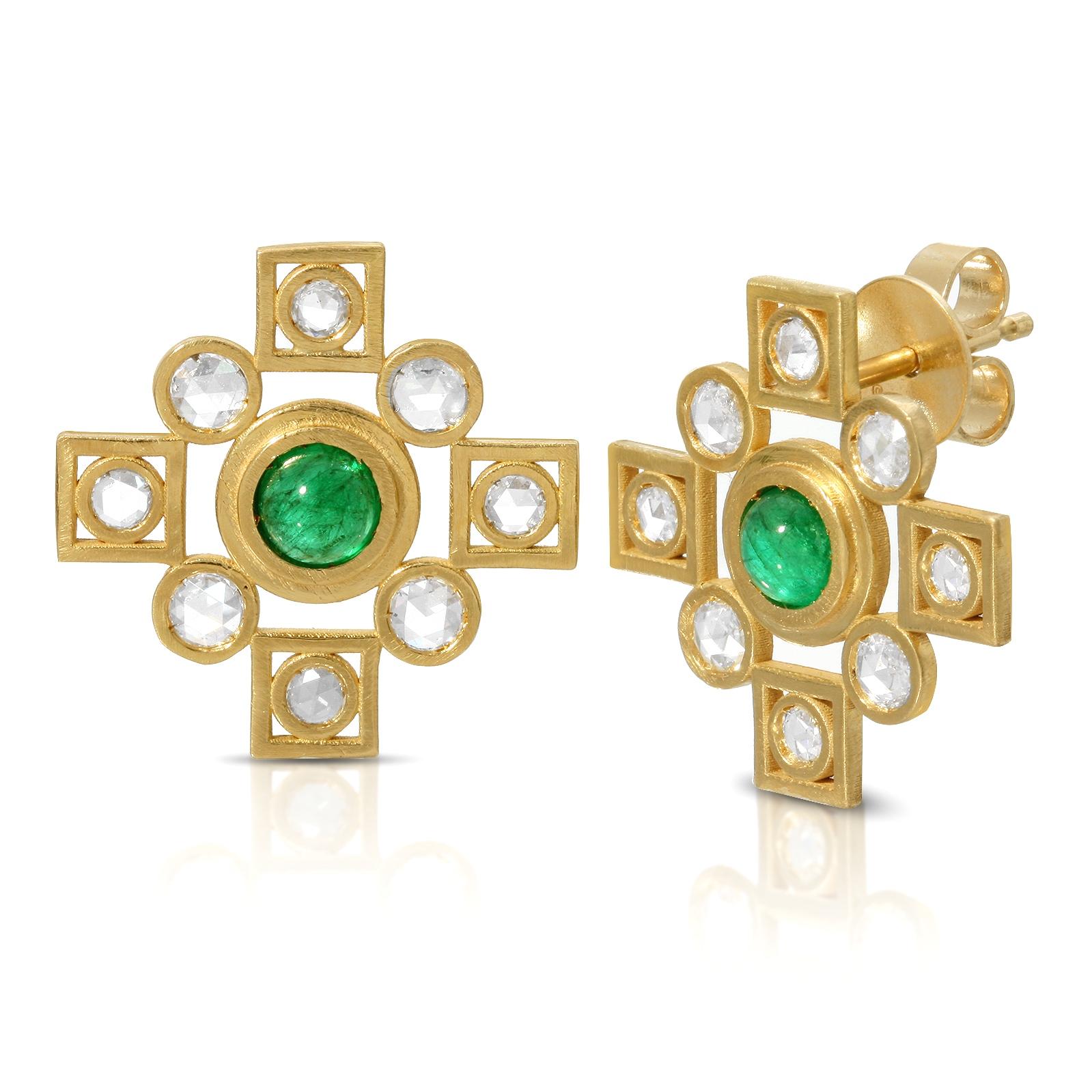 9s emerald.jpg