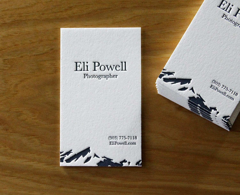 card_ELI POWELL_3258 web.jpg