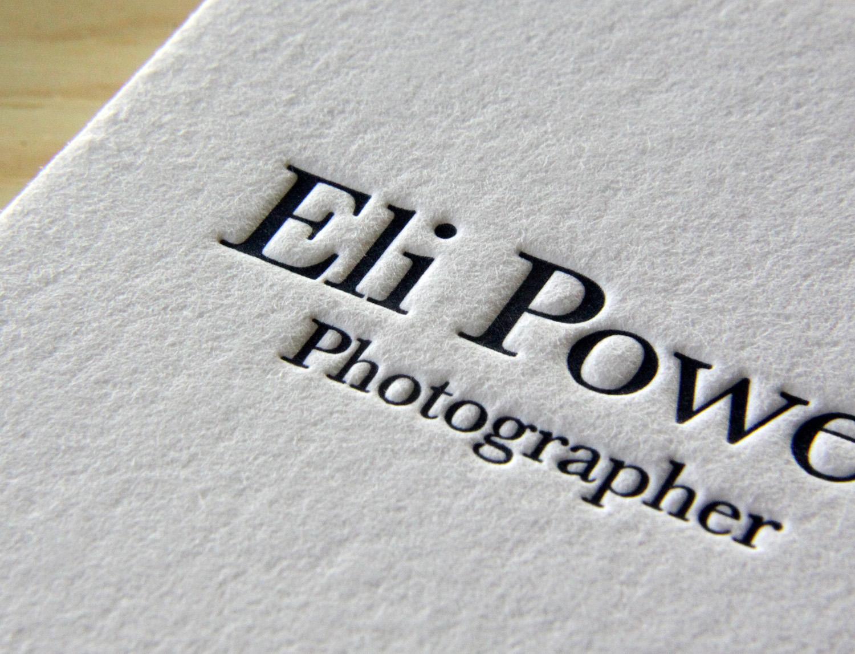 card_ELI POWELL_3282 web.jpg