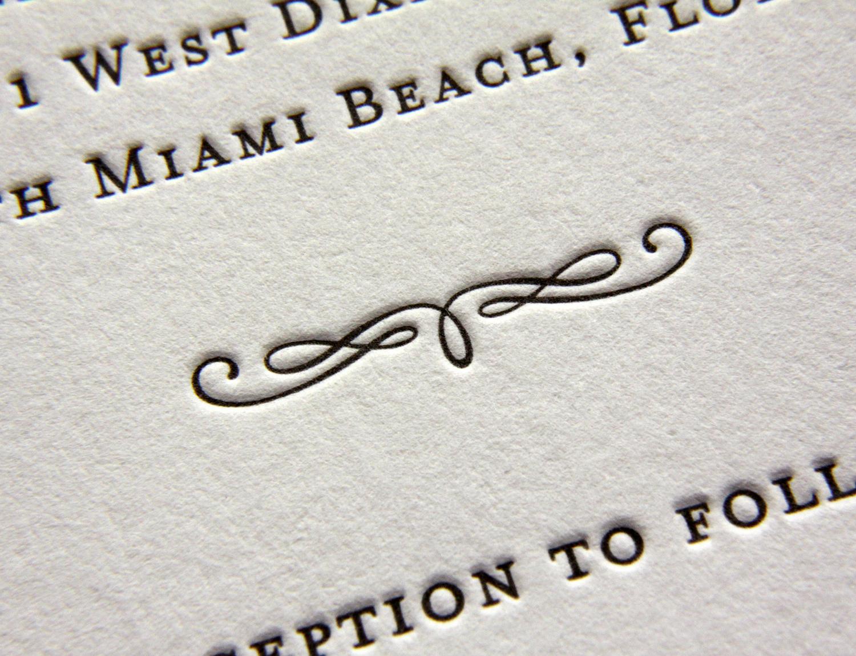 PLP_Celine NORTH MIAMI BEACH_5412 1500px.jpg