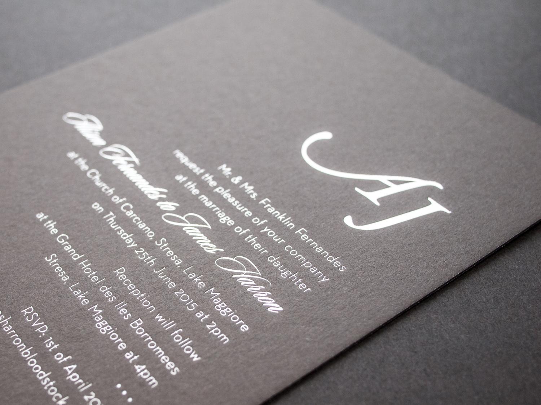 Foil_Invitation.jpg