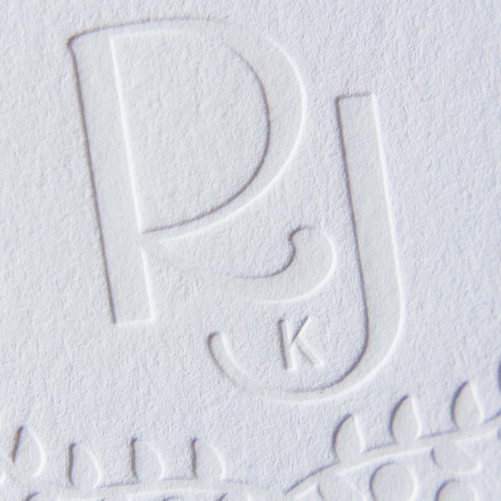 PLP_20141201set-0580.jpg