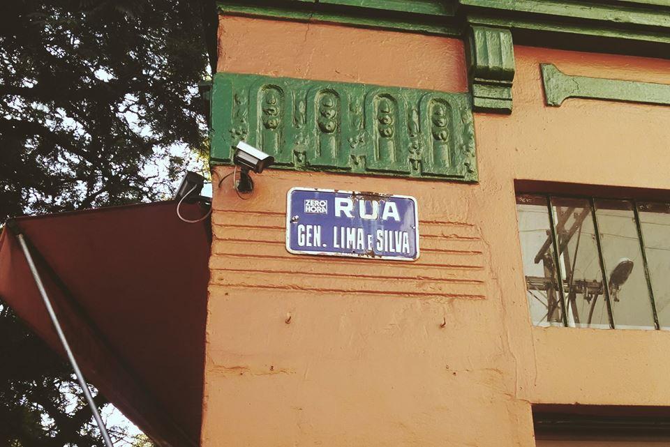 Porto Alegre tem a Lima e Silva, São Paulo a Rua Augusta, o Rio tem as ruas da Lapa. E a na sua cidade, qual a rua mais boemia?