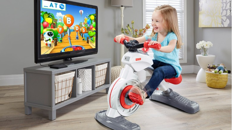 fisher-price-smart-cycle-2.jpg