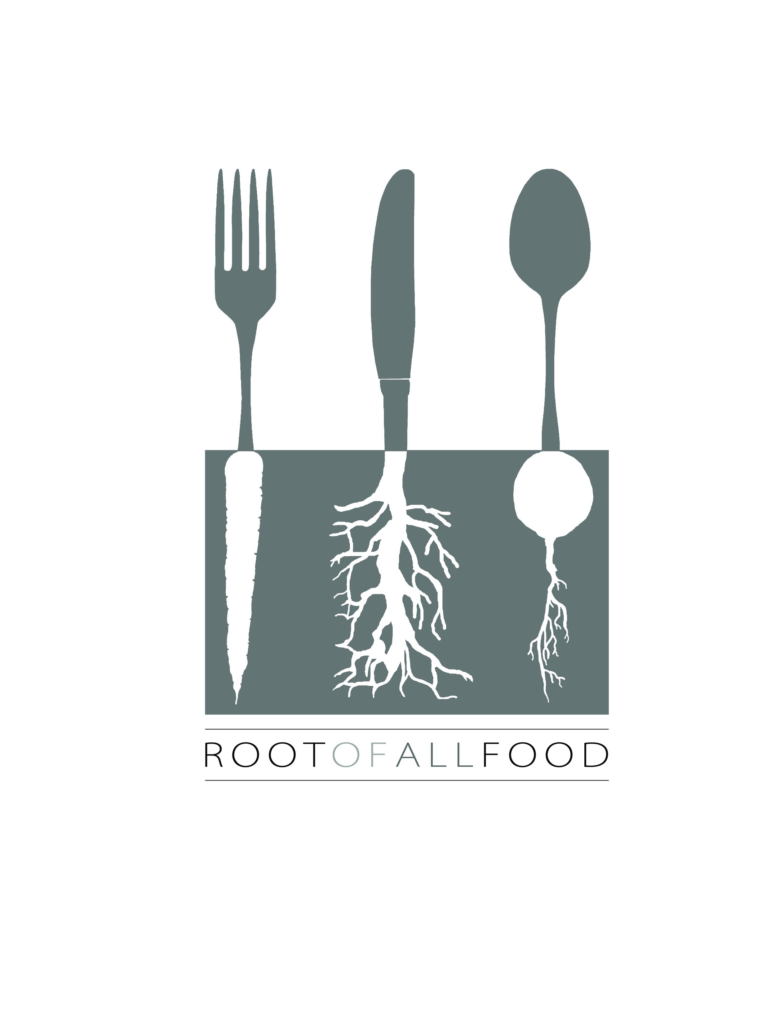 ROOT OF ALL FOOD - LOGO 45 FINAL.jpg