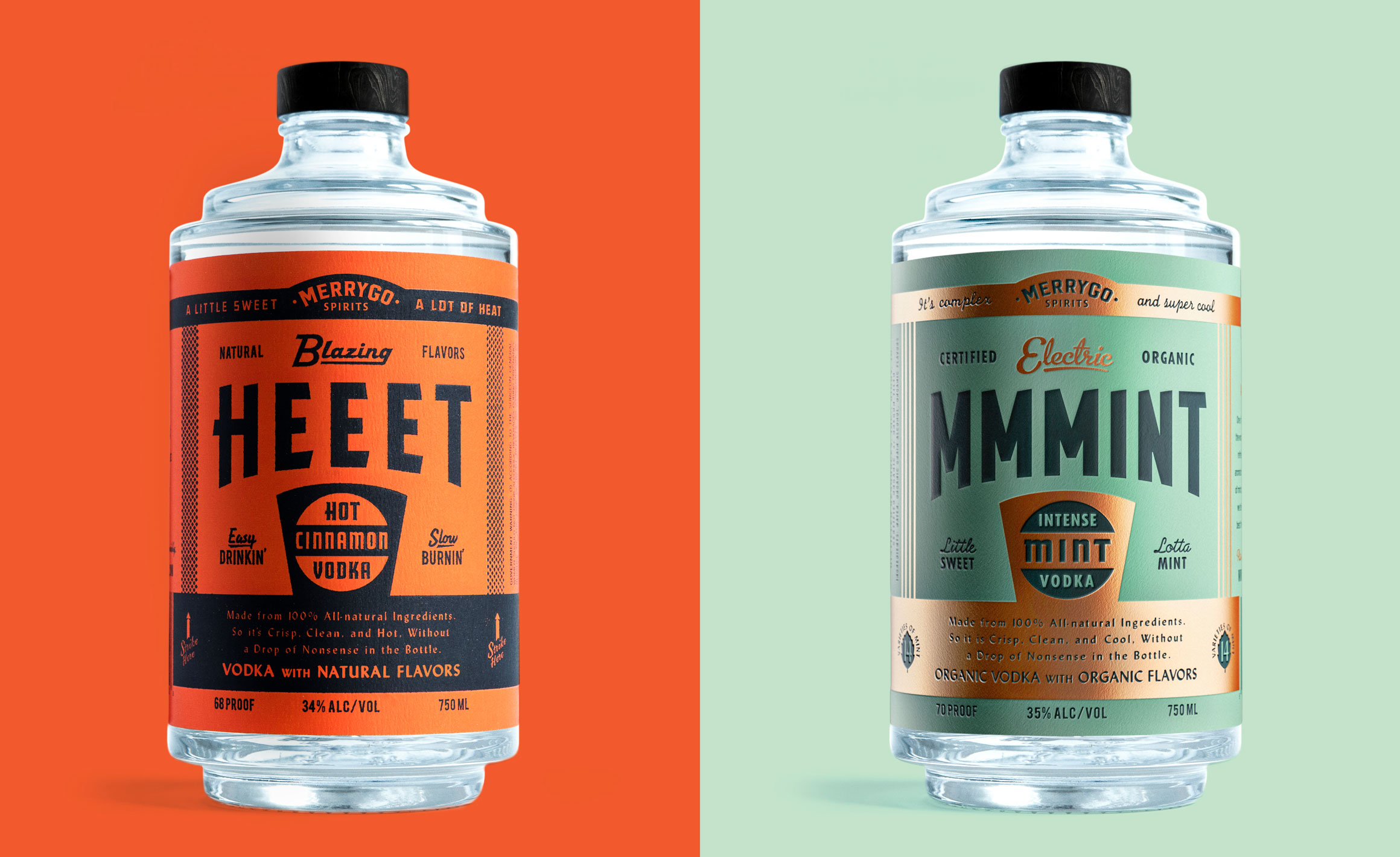 Heeet-Mmmint-Vodka.jpg