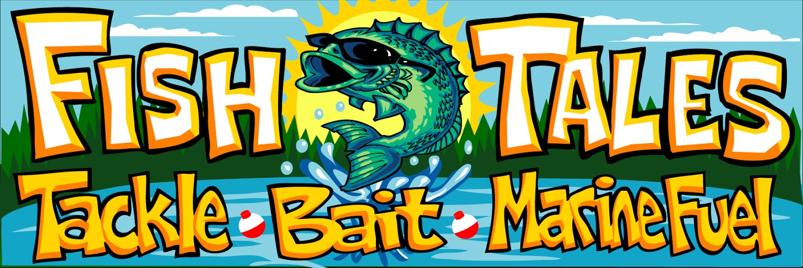 Fish Tales logo for web.jpg