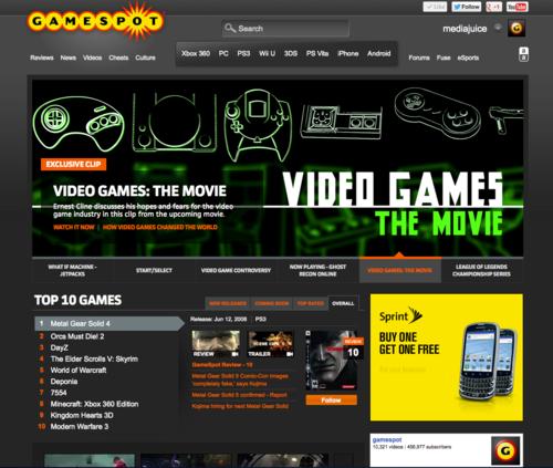 GameSpot_HomePage_Article2.jpg