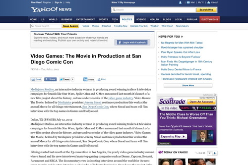 YahooNews.jpg