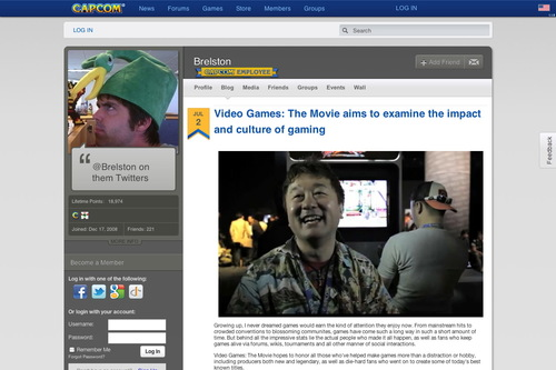 CapcomNews.jpg