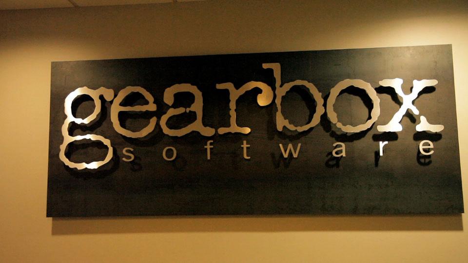 Gearbox_Logo.jpg