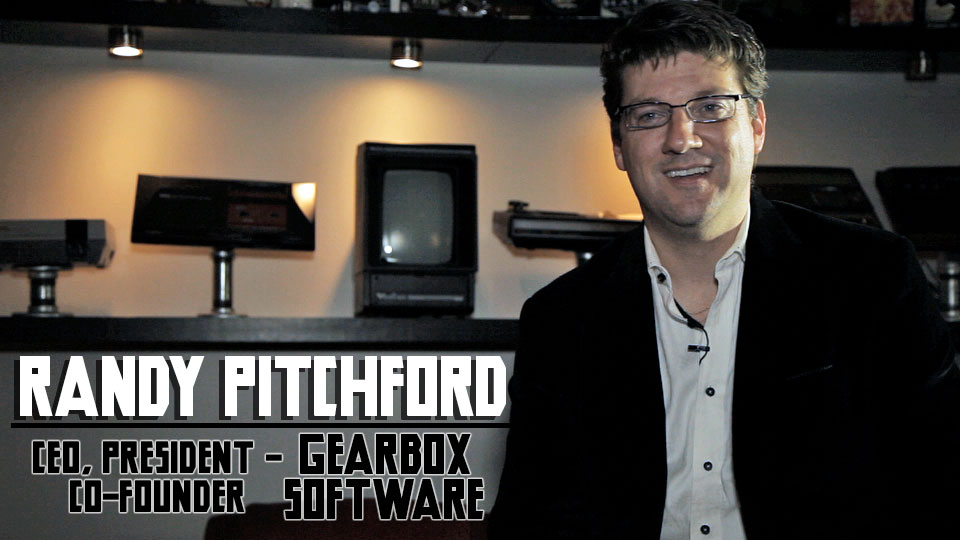 Randy_Pitchford_CEO_Gearbox.jpg