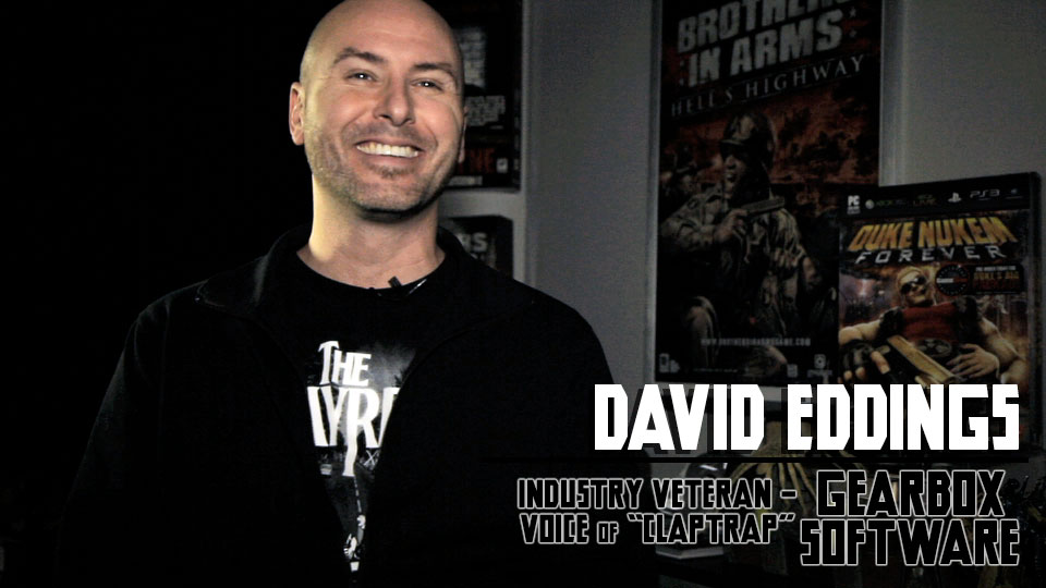 David_Eddings_IV_ClapTrap.jpg