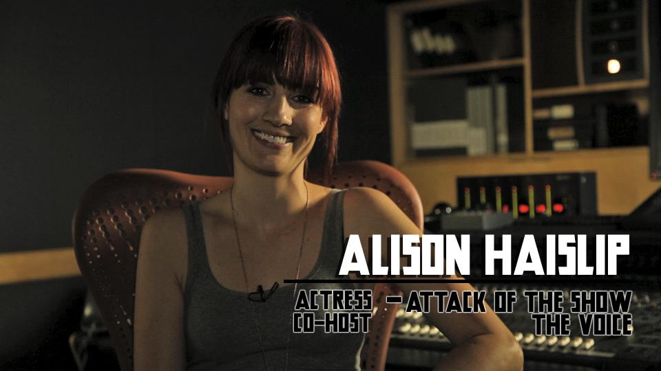 Alison_Haislip.jpg