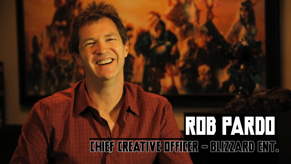 Rob_Pardo_Blizzard.jpg