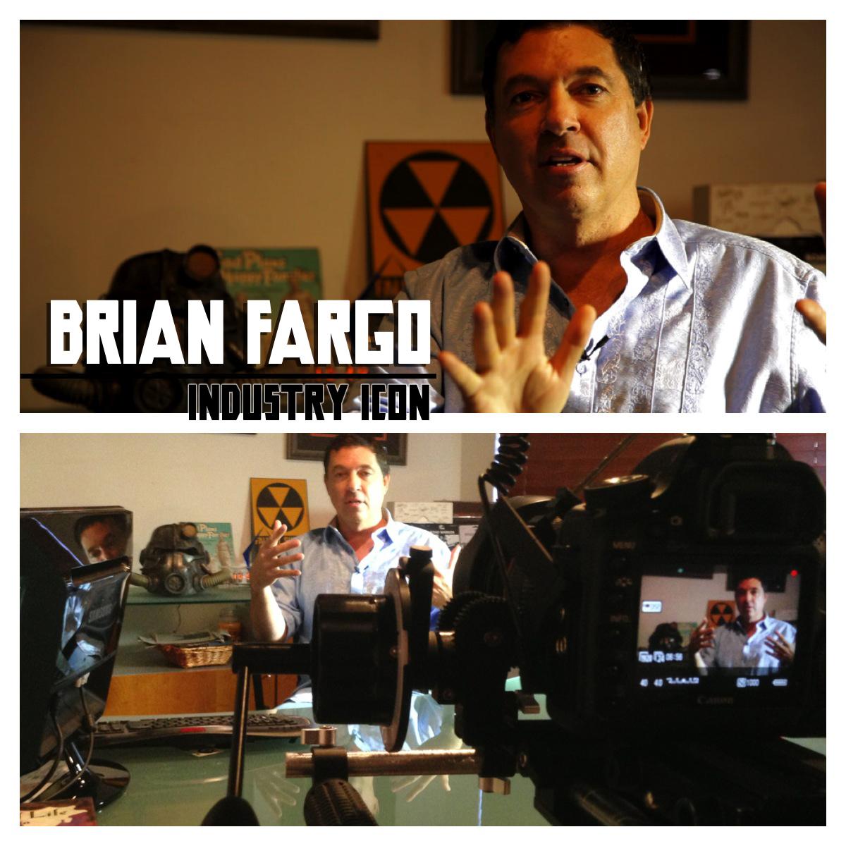 Brian_Fargo.jpg