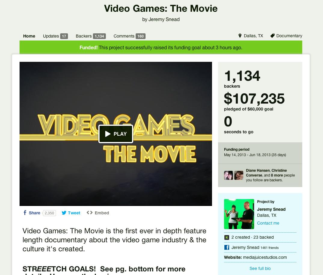 VGTM_Kickstart_Success.png