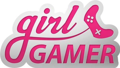 girl-gamer-logo.jpg