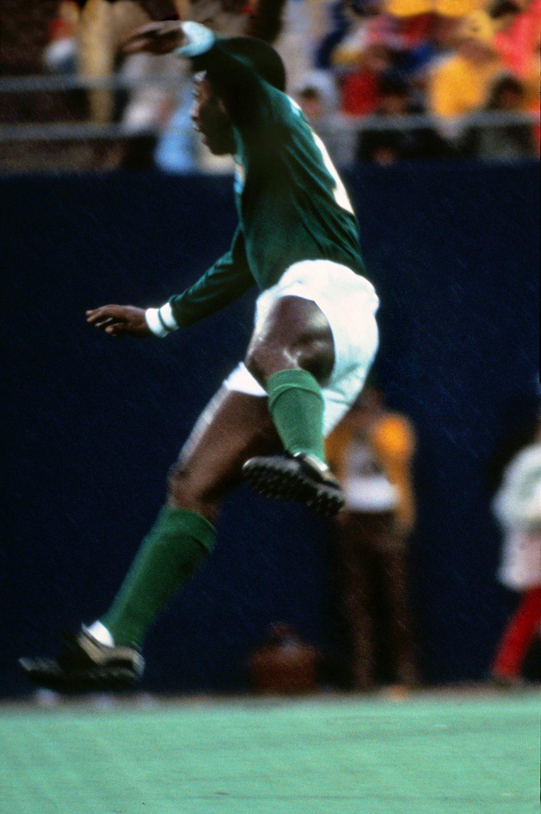 pele_last_ever_goal_1977.jpg