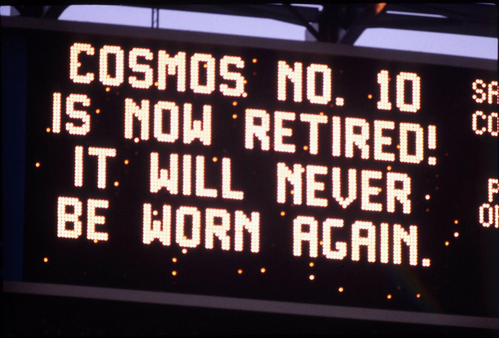scoreboard_retired_no_10_sh.jpg