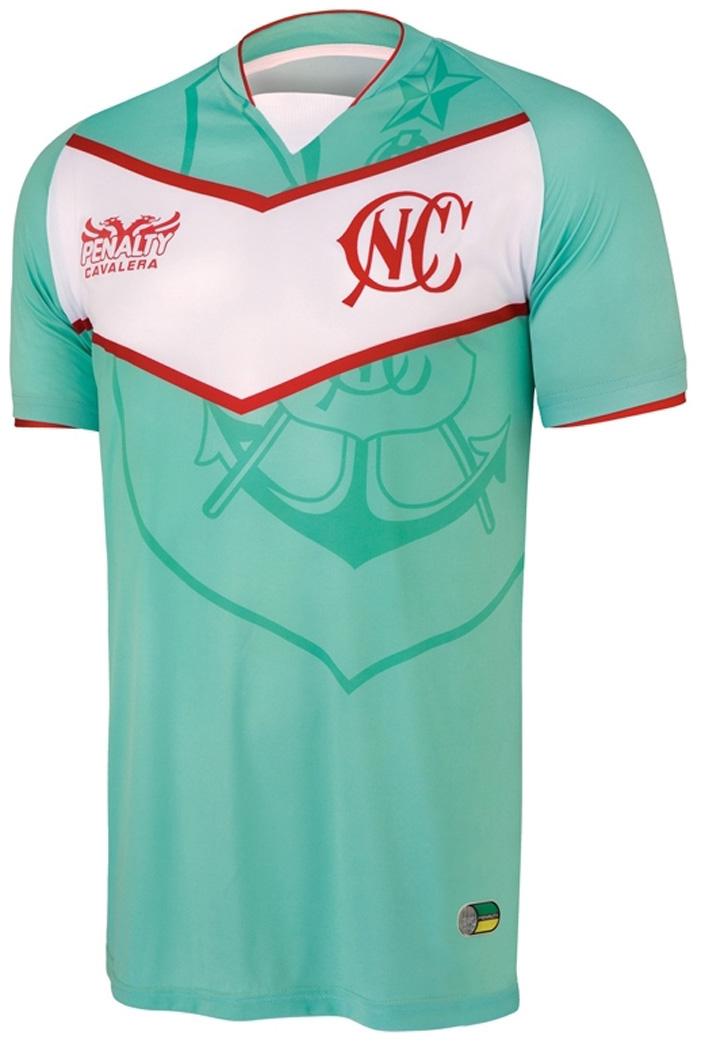camisa-4-do-nutico-para-2012-1.jpg