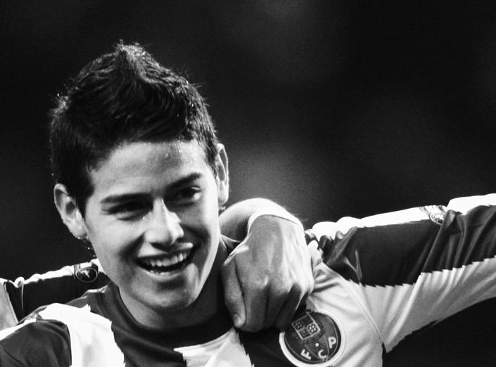 James Rodriguez.jpg
