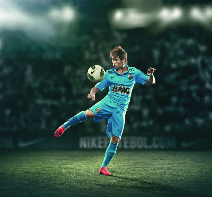 neymar_in_the_100th_jersey_10126.jpg
