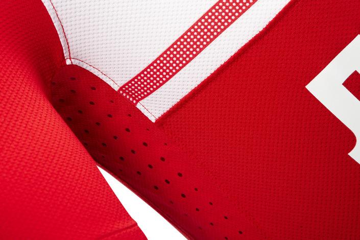 nike_shirt_spartak_dt_fabric_12185.jpg