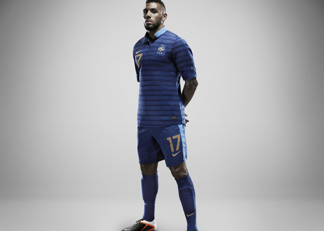 m_vila_france_home_ntk_01_large.jpg