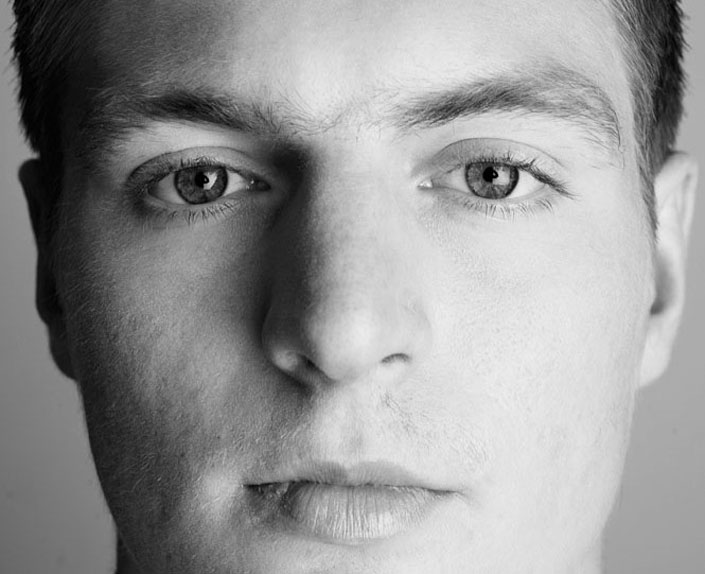 Toni Kroos.jpg