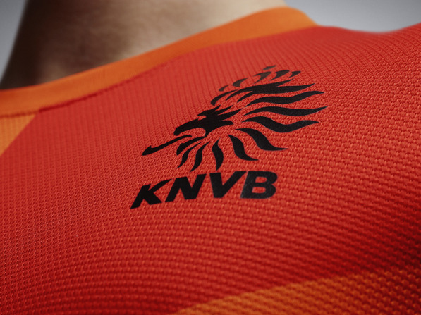 nike-holland-home-jersey-2.jpeg