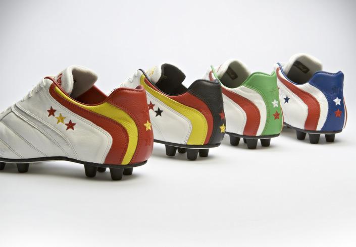 pantofola d'oro euro 2012 collection.jpg