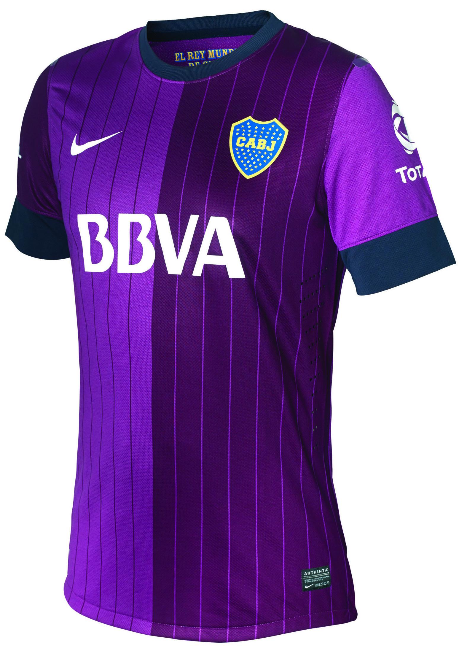Boca_Juniors_Purple_Jersey_16759.jpg