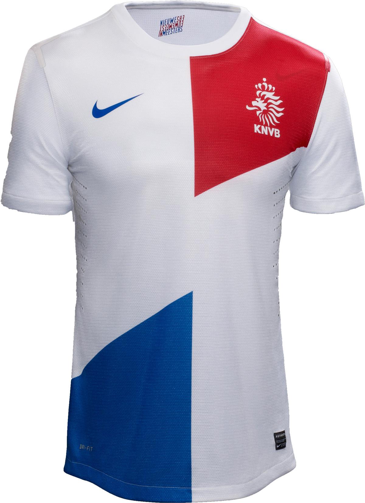 Nike_Football_Holland_Away_Jersey_1_original.jpg