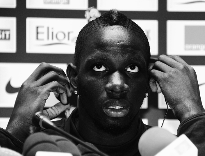Mamadou Sakho.jpg