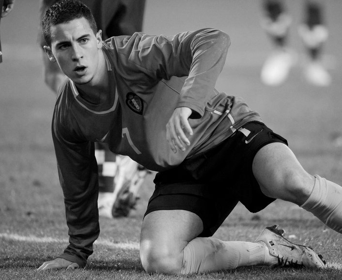Eden Hazard.jpg