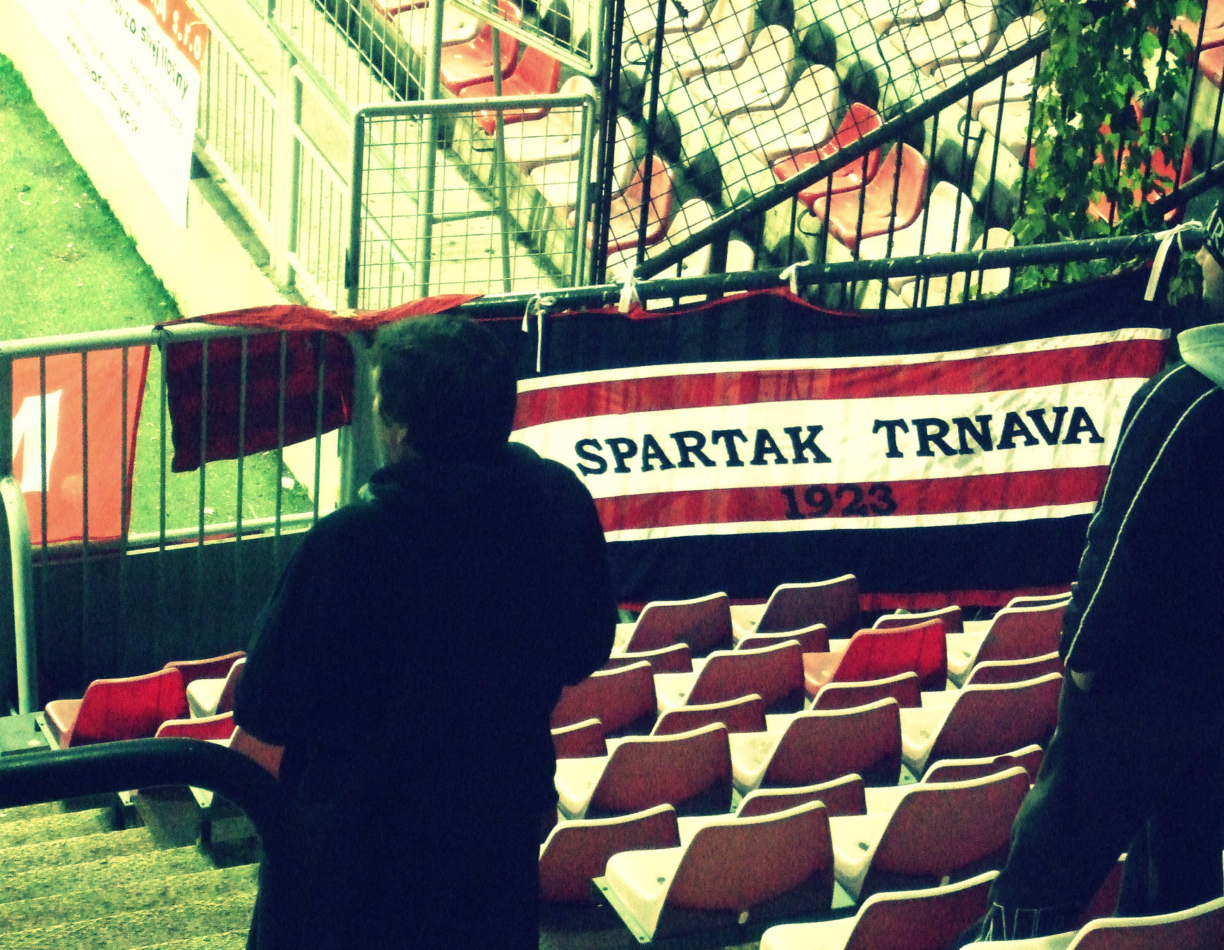 Spartak Trnava1.jpg