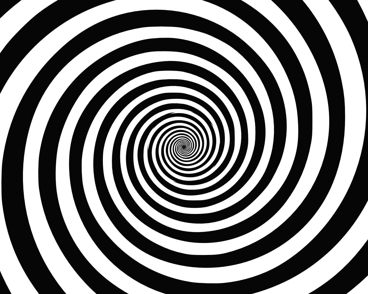 Double_Spiral_1280x1024.jpg