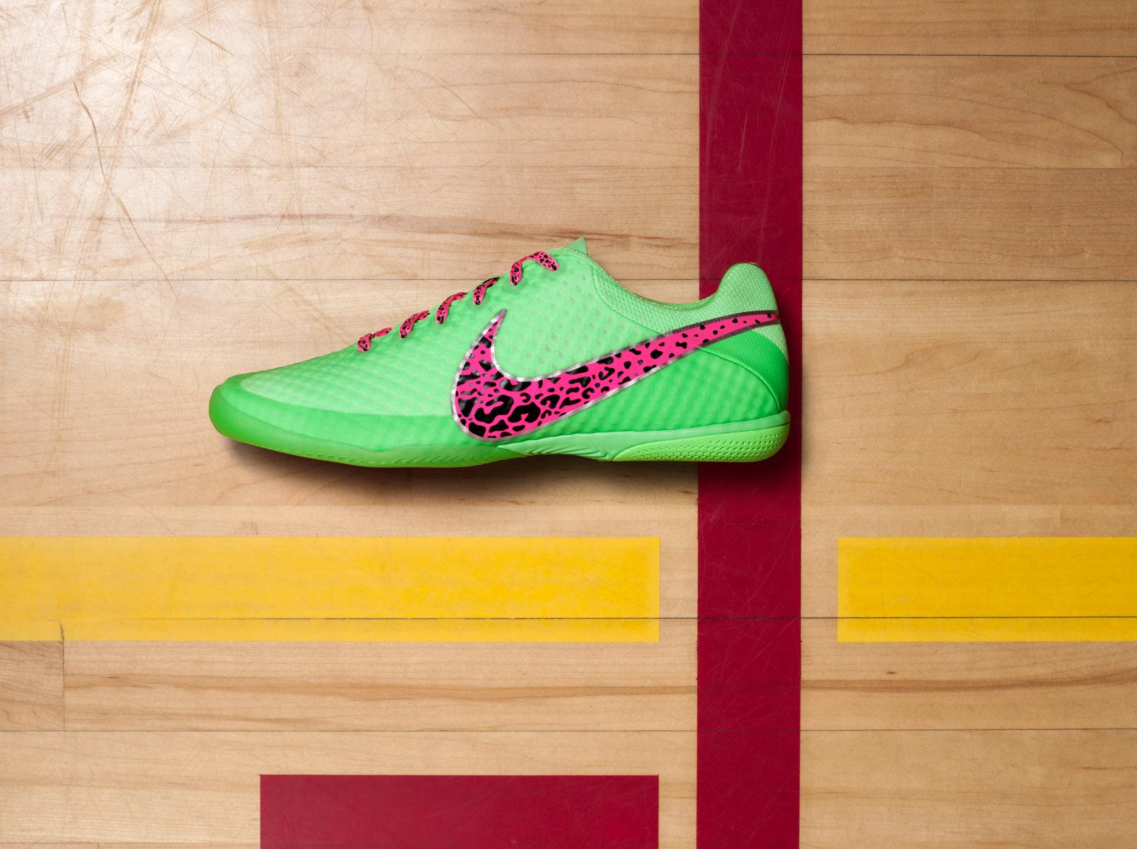 Nike_Elastico_Finale_II_Profile_original.jpg