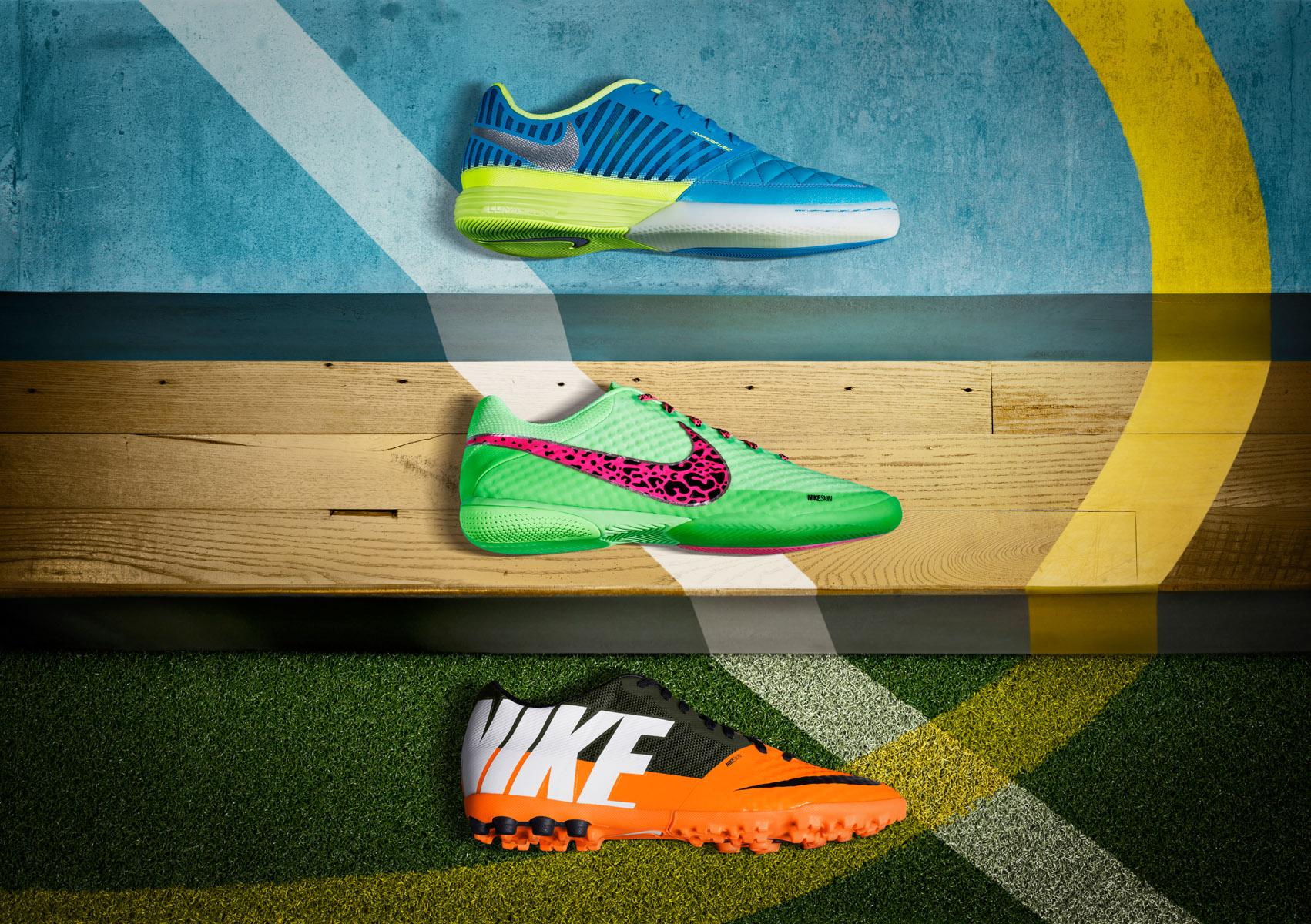 Nike_Footbal_FC247_Footwear_original.jpg