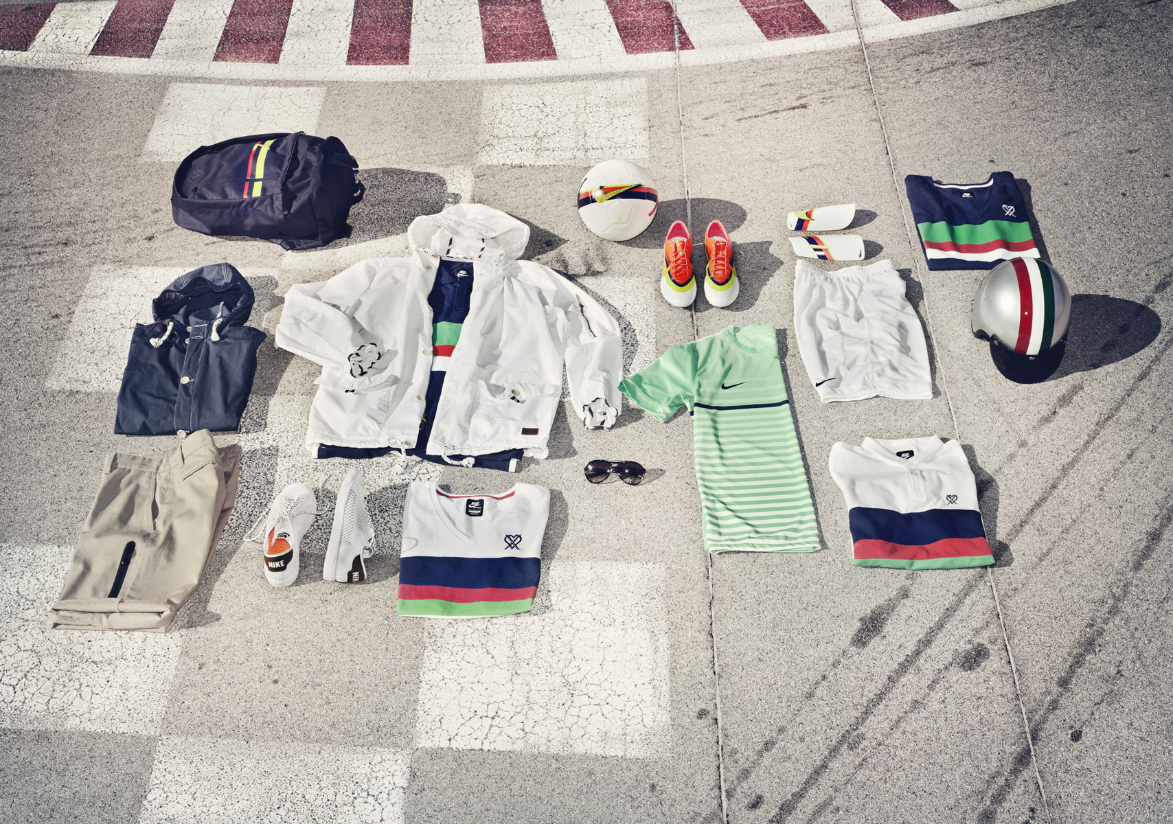 CR7_Collection.jpg