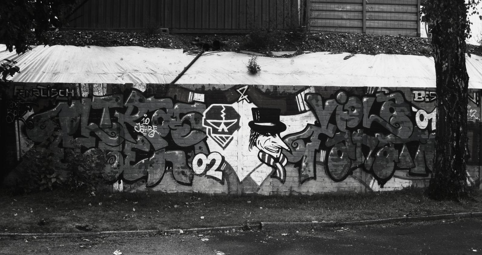 Steffi15.PNG
