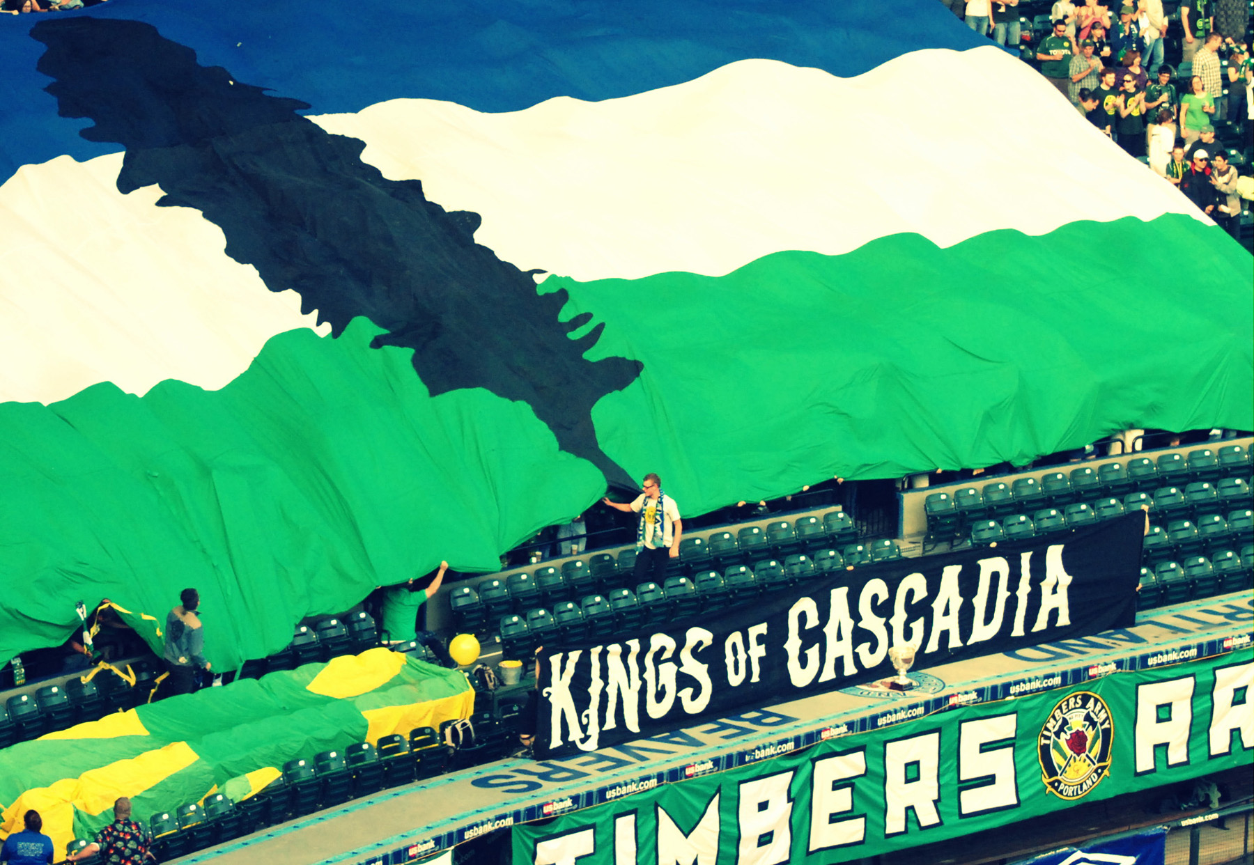 cascadia_flag.JPG