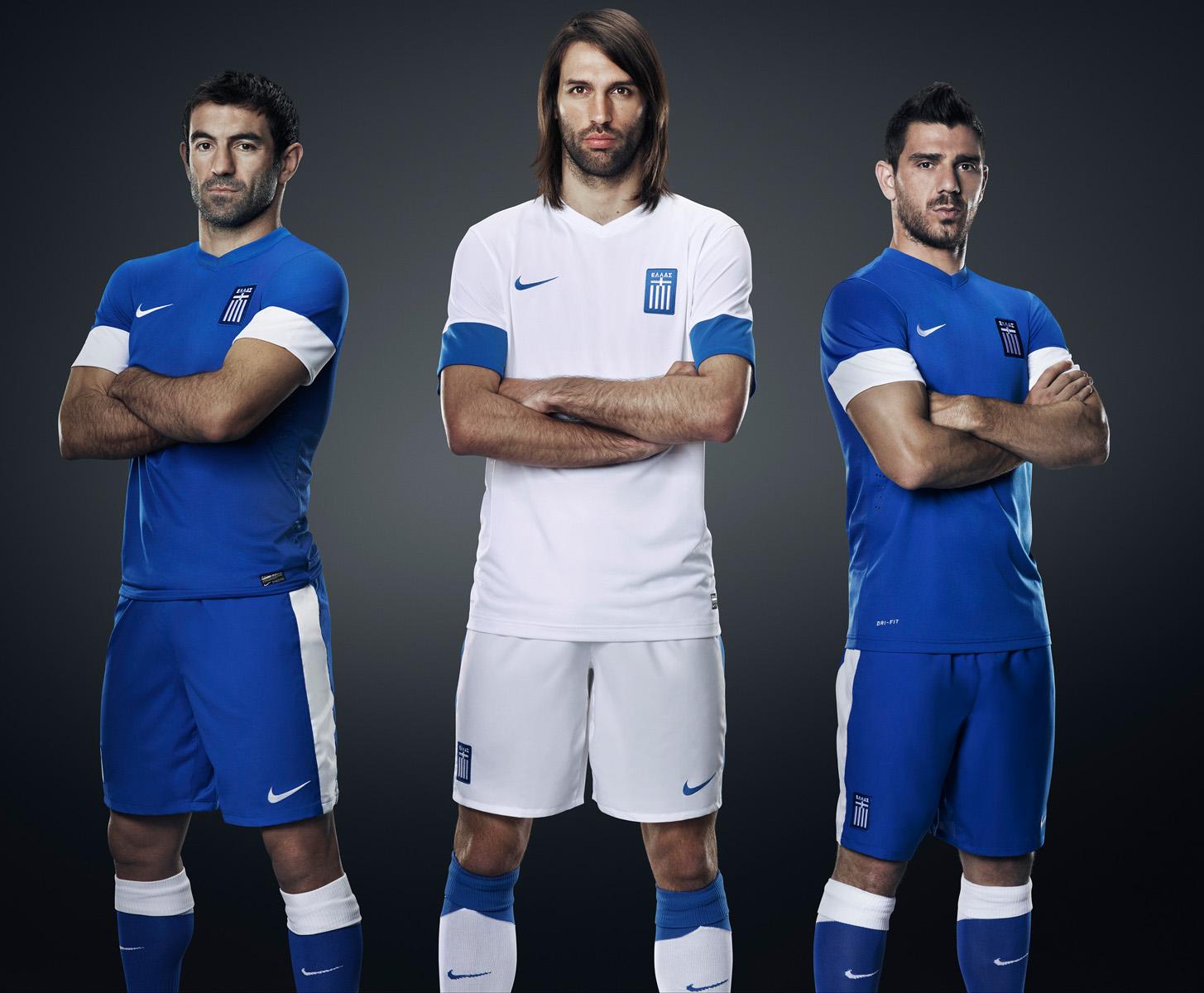 Nike_Greece_NTK_20532.jpg