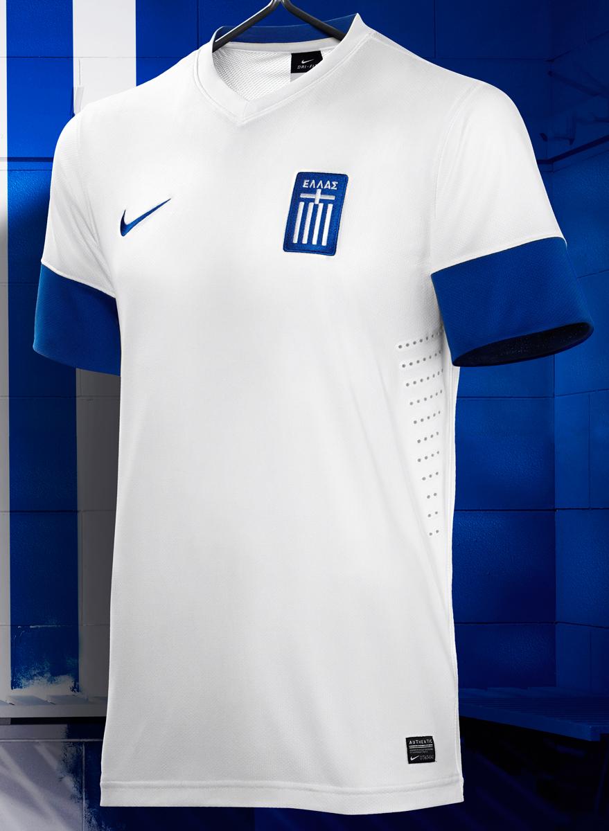 Nike_NTK_Greece_Home_20523_1.jpg