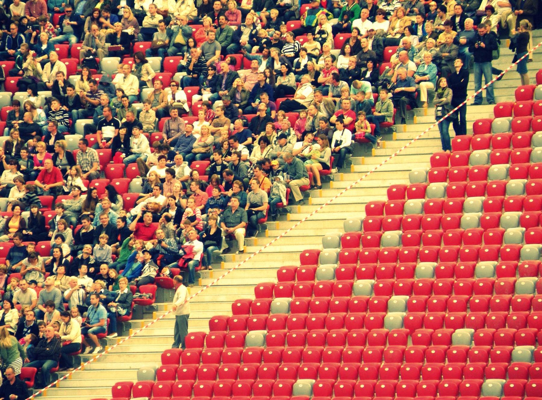 ulice-warszawy.pl-Stadion Narodowy-2007.jpg