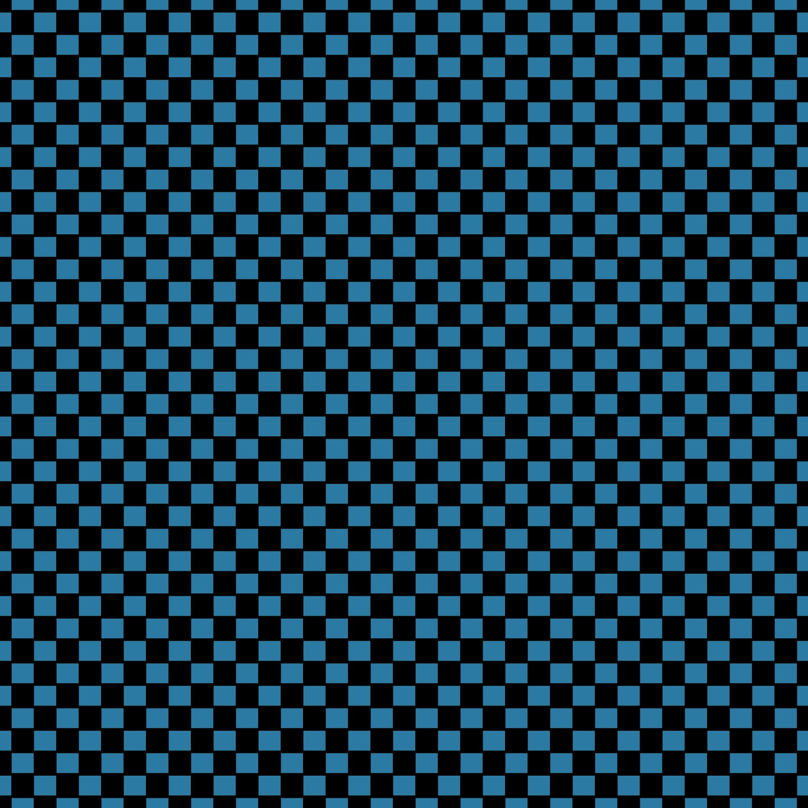 blue and black checkboard.jpg
