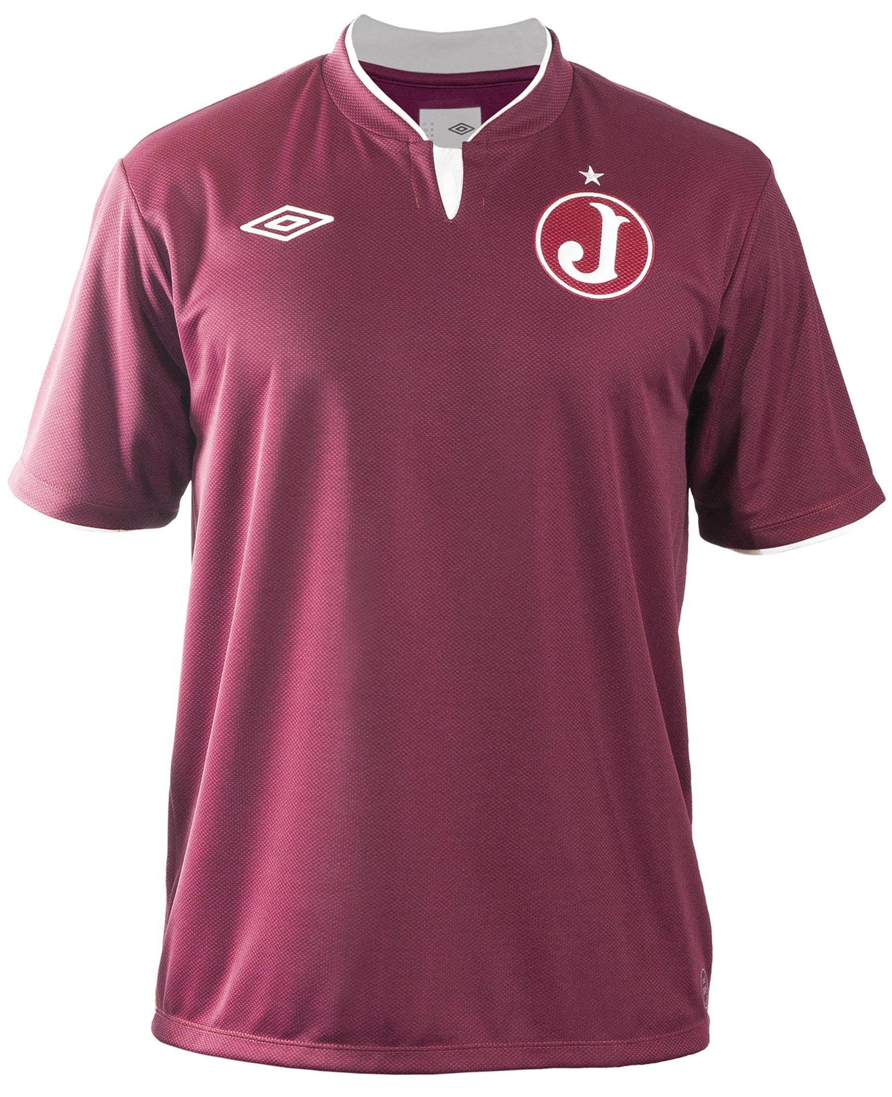 Juventus_CamisaOficial.jpg